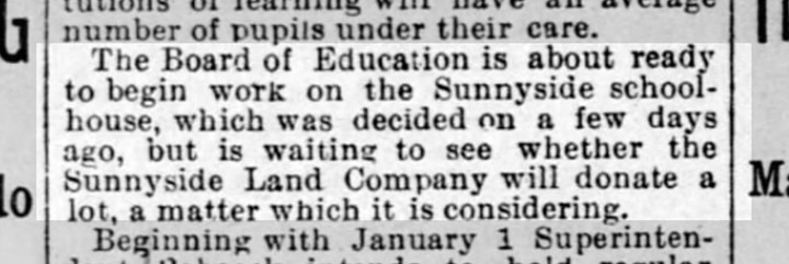 SF Call, 29 December 1895. From newspapers.com.