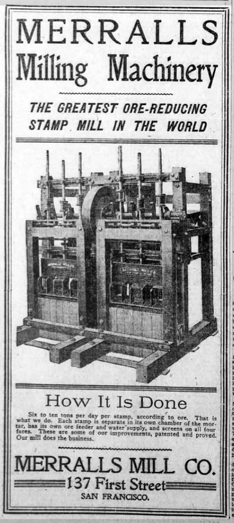 1905May23-SFCall-p30-MERRALLS-machine-sm