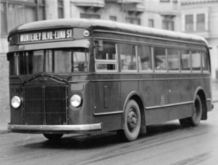1934-BUS036-Line-1-Bus-Mont-Edna-AAC-7694