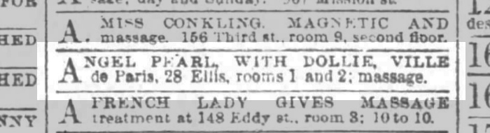 1892May06-chron-ad-28Ellis