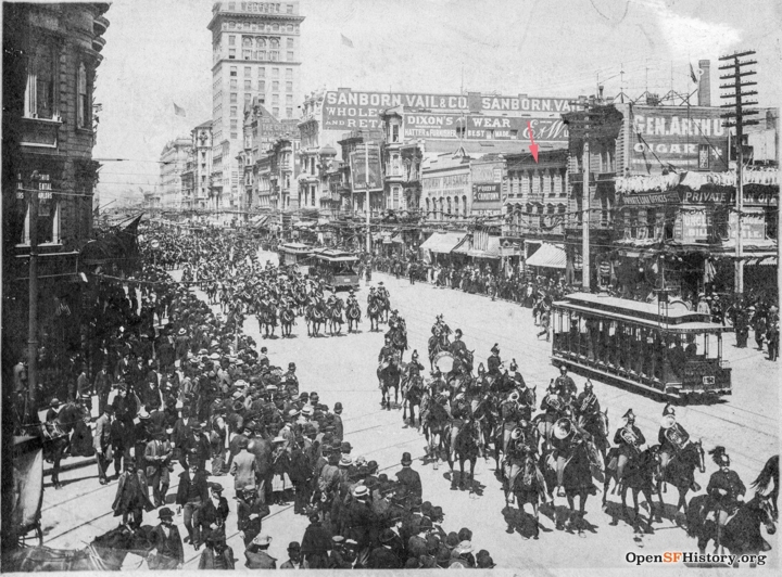 1900-Market-St-War-return--marked777_wnp27.3706