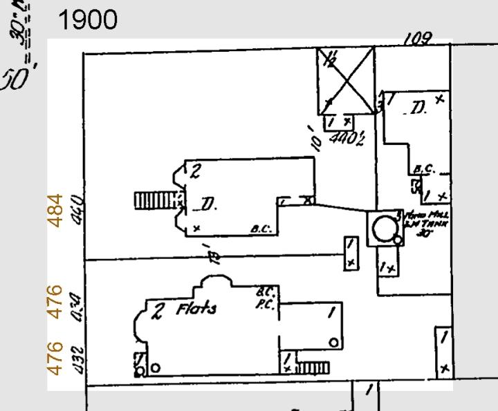 1900-Sanborn-v9-p913-912-478Chenery-detail-