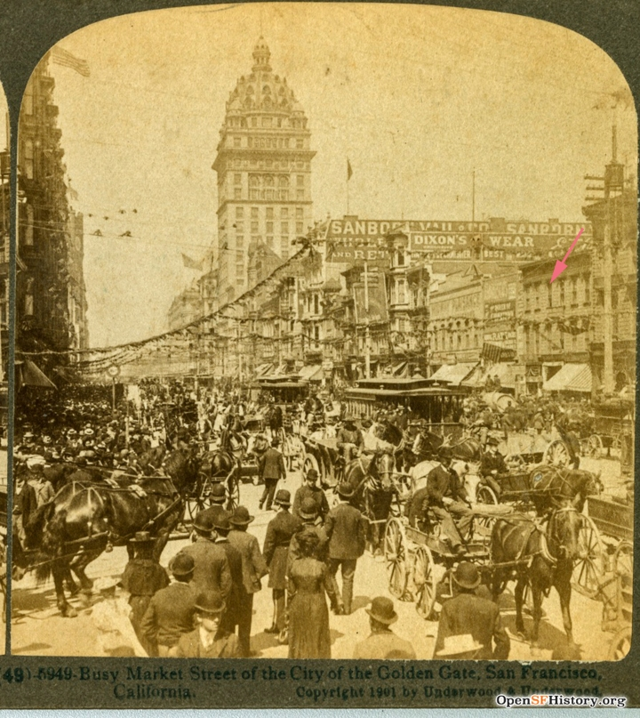 1901-Market-St-700s-marked777_wnp24.292a