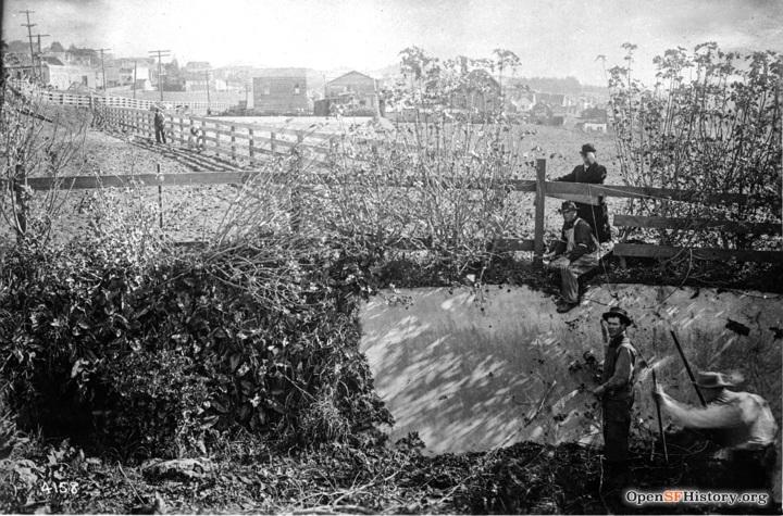 1917-VegGardens-SanJose-Diamond_wnp36.01632
