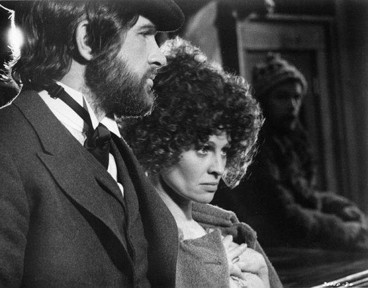 https://www.moma.org/explore/inside_out/2014/05/20/robert-altmans-mccabe-mrs-miller/