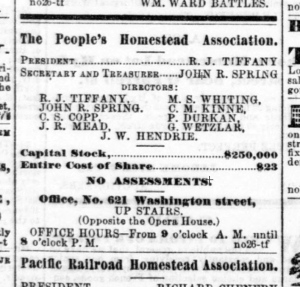 1862Dec12-DAC-peoples-homestead-Tiffany