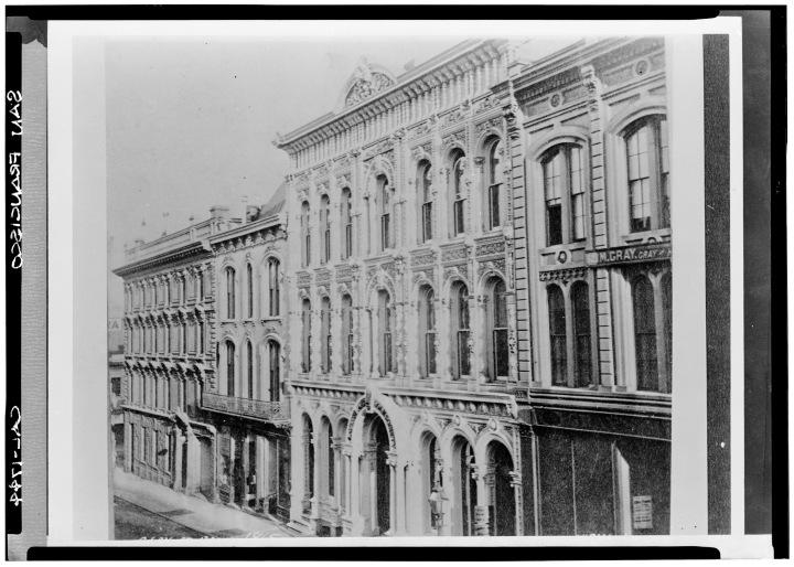 1870-Clay-St-Bank-LoC_016897pu