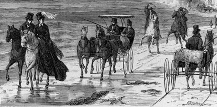 1870-engraving-Ocean-Beach-CROP_wnp4.0378