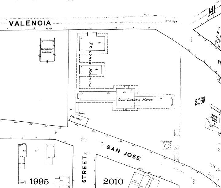 1886-Sanborn-139A-crop-StLukes