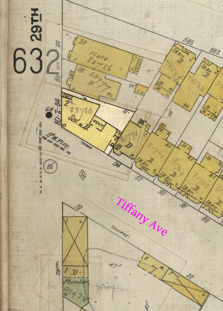 1905-Sanborn-633-Tiffany-CROP-rockbar
