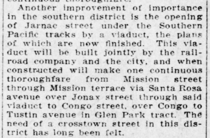 1912Apr13-Call-p24-Opening-of-Jarnac-SantaRosa-Bridge