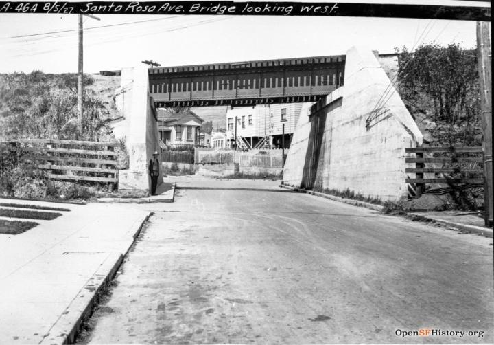 1927_Congo-SantaRosa-Bridge-4_wnp36.03486